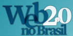 web20nobrasil.png
