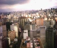 foto de São Paulo (acho)