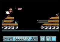 tela do Super Mario mostrando a façanha