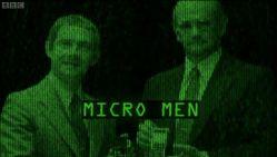 Micro Men
